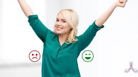 Душ и дезодорант: как побороть излишнюю потливость — рамблер/женский.